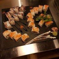 LA DIETA DE OKINAWA