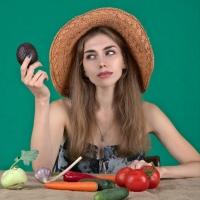 26 consejos para perder peso que tienen una base científica!